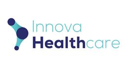 Innova Healthcare