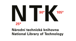 NTK Praha 6