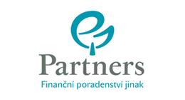 Partners Financial