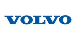 VOLVO Truck Czech