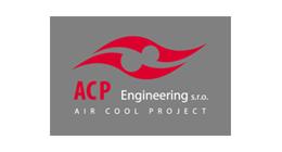 ACP Engineering