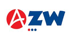 AZW Engineering