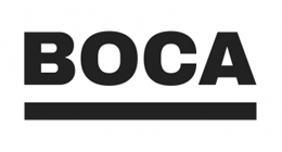 Boca Praha