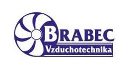 BRABEC vzduchotechnika