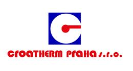 CROATHERM PRAHA