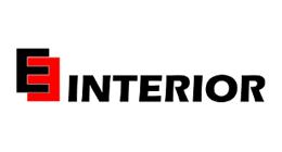 E3 INTERIOR