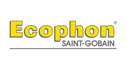 Ecophon SAINT-GOBAIN