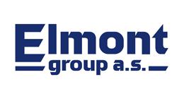 Elmont group