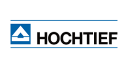 HOCHTIEF