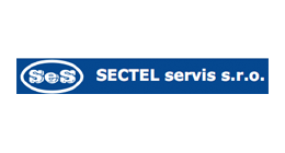 SECTEL servis